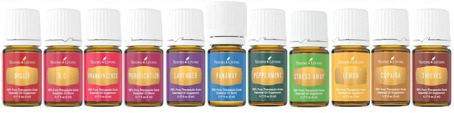 young-living-2015-premium-starter-kit-oils